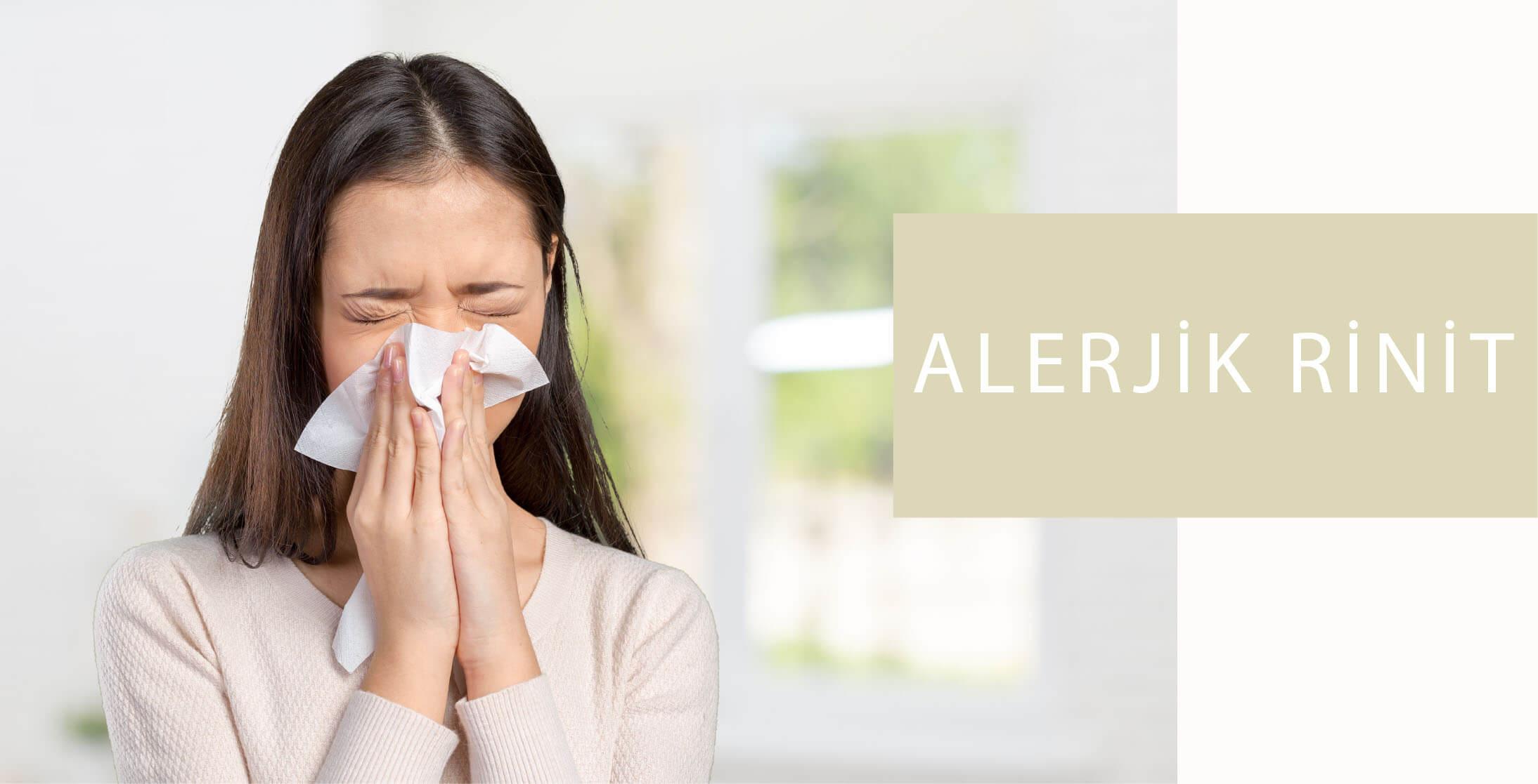 alerjik-rinit