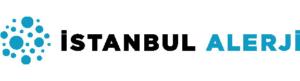İstanbul Çocuk Alerji